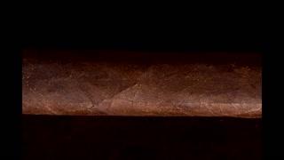Bucanero El Capitan Maduro cigar review