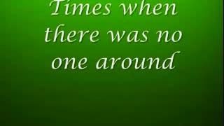 Marvin Sapp - Praise Him in Advance