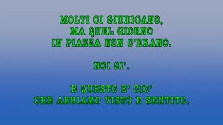 Torino 20 marzo 2021