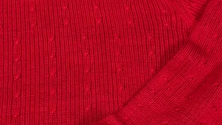 High quality silk sweaters with affordable prices