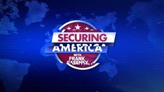 Securing America #28.2 - Brian Kennedy & Sam Faddis - 12.19.20