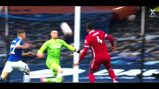 Crazy Football Fights & Furious Moments 2021