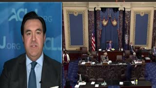 Tipping Point - Impeachment Trial with Jordan Sekulow
