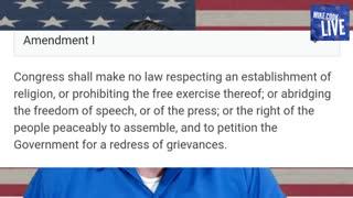 The Constitution 12-29-2020