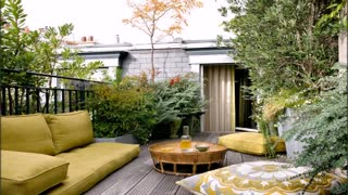 Best Original Design For Private House yard - Part 2