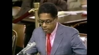Thomas Sowell best of