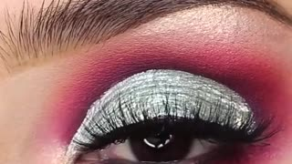 best makeup tutorial for perfect eyes