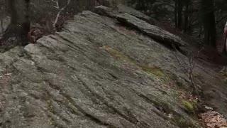 Black Rock State Park #3
