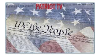 Patriot TV We The People Intro new
