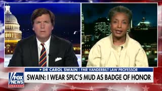 Professor who was smeared by SPLC speaks out