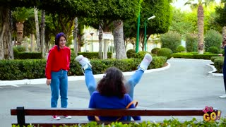 FUNNY PRANKS ON FRIENDS! Crazy Challenges