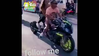Funny Tiktok video  funny video 2020   try not to laugh
