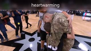 Military homecoming surprises, most emotional compilations,Soldiers Surprise