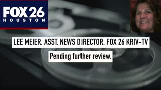 Project Veritas Update On Houston Reporter Ivory Hecker SUSPENDED Effective Immediately By Lee Meier