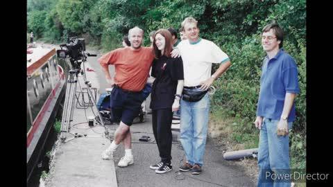 Rosie And Jim Part 3 (Behind The Scenes)