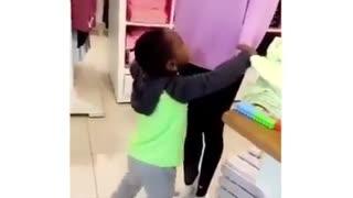 Funny Videos #4