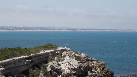 Beautiful Sea View part 1