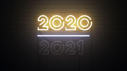 # 2021