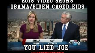 This 2015 video during Obama/Biden admin
