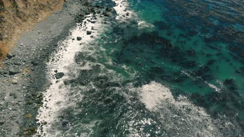 Beautiful Lagoon part 4