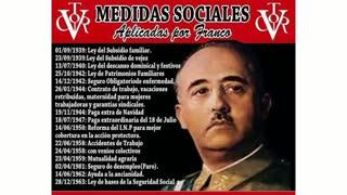 El Gobierno Odia a España
