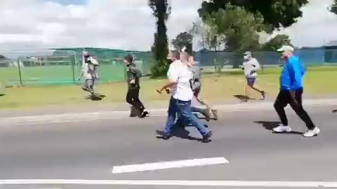 Terrorist EFF getting smacked