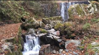 Most 06 beautiful waterfalls