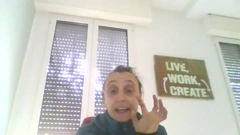 FREE EXPRESS N.°4 I PILASTRI DI OGNI SOCIETA' (4)