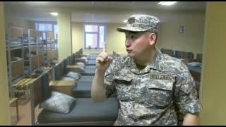 military psychologist part about suicide
