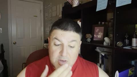 Book Review: Cashflow Quadrant