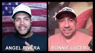 The Right Latinos : Episode 5 - LEXIT