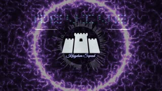 Kingdom Squad - Revive