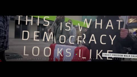 Trailer: Covid: The Political Pandemic