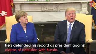 Donald Trump's Most Hilarious Moments !! Trump funny videos !!