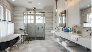 Top Design Cool Ideas - Bathroom Design