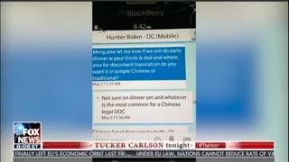 Tucker Carlson Tonight 01_01_21- Fox News January 01, 2021