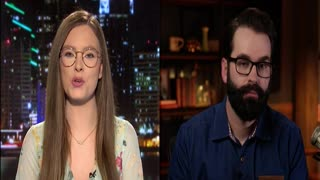 Tipping Point - Matt Walsh on Why Caitlyn Jenner is the Wrong Choice
