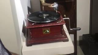Riorita music