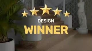 House designs 2