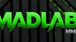 Madlab MMA Promo Video