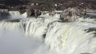 Shoshone Falls part 3