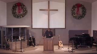 Striving Together | Pastor Abram Thomas