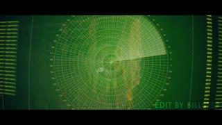 TITANIC 2: Jack Returns (2022)