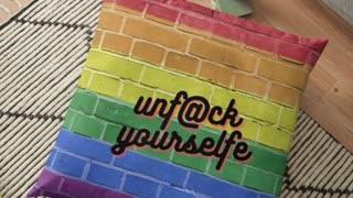 create yourselfe