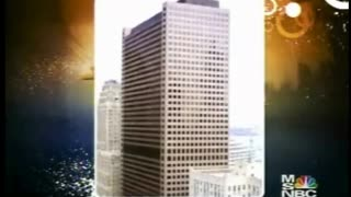 MSNBC Tucker Carlson 911 interview with Steven Jones