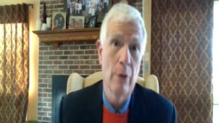 Impeachment Updates with Rep. Mo Brooks