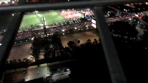 Cairo TV Tower