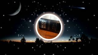 Holy Bible Matthew chapter 2