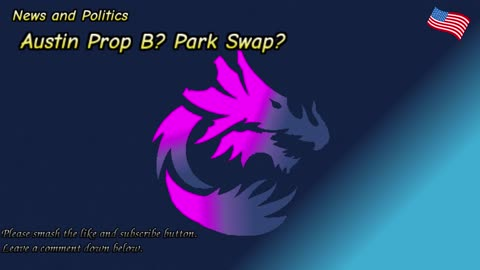 Austin Prop B? Park Swap?