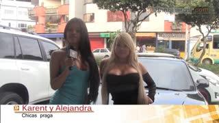 Así 'rugirán' los motores en el Car Audio de Bucaramanga